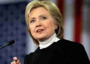 Hilary Clinton To Release Tell-All Book About Her 2016 Election Campaign